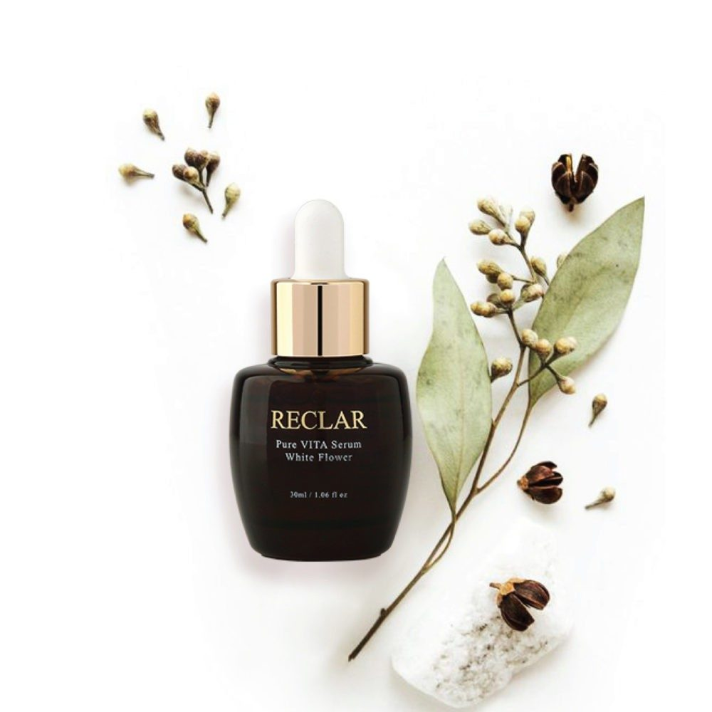 RECLAR Pure Vita Serum 30 ml 1